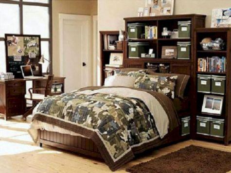camouflage bedroom. Camouflage Bedroom Ideas Boys Room 30  Most Wonderful Army Design FresHOUZ com