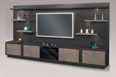 Entertainment Centers Furniture