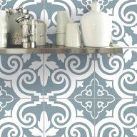 Ideas Kitchen Tile Decals Stickers