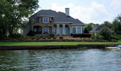 Jackson Lake GA Houses For Sale