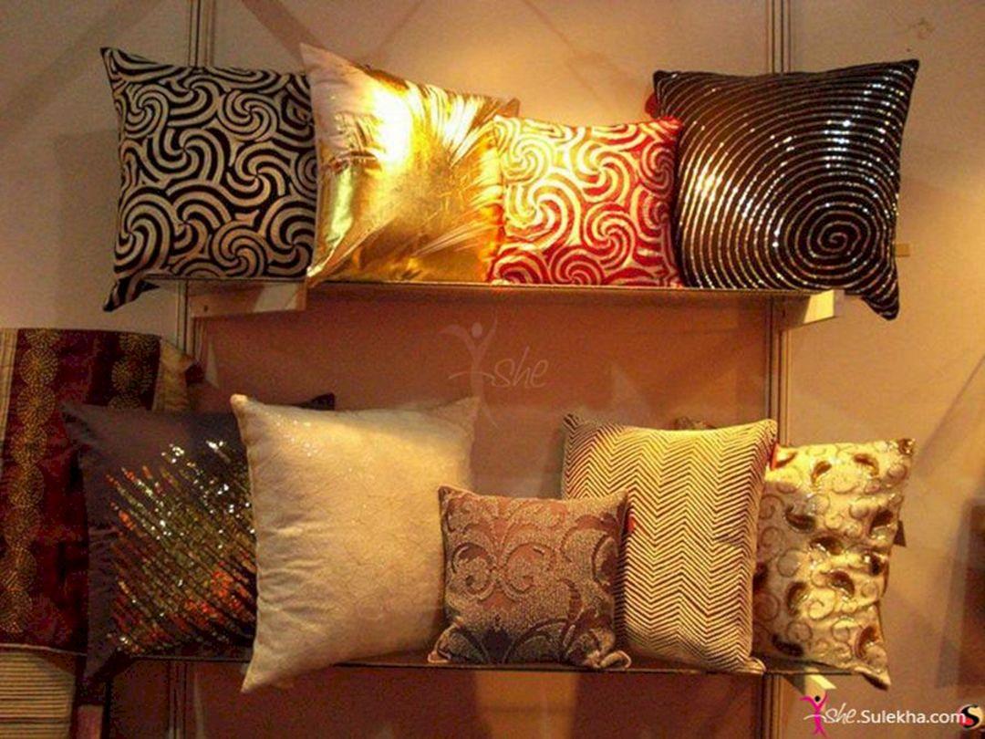 Living Room Decoratives Pillows
