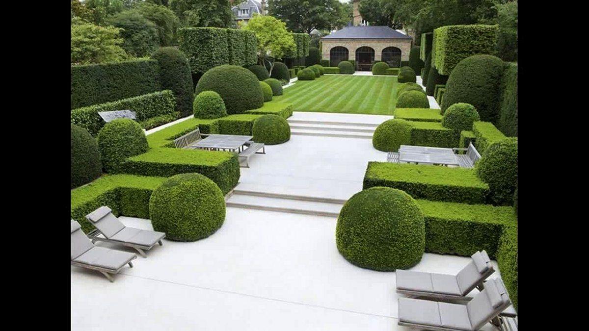 Minimalist Garden Design (Minimalist Garden Design) design ... on Minimalist Backyard Design id=38618