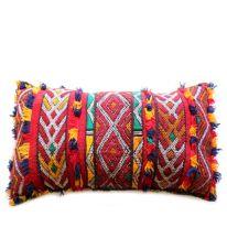 Moroccan Pillows Bohemian