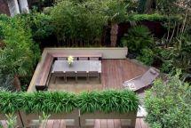 Small Patio Designs Ideas