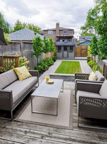 Smalls Backyard Patio Design Ideas