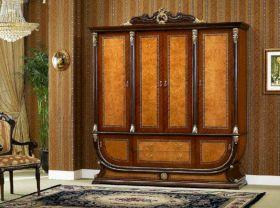 Wardrobe Furniture Designs