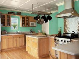 Best Kitchen Wall Paint Colors