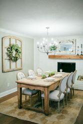 Fireplace Wall Design Ideas 5