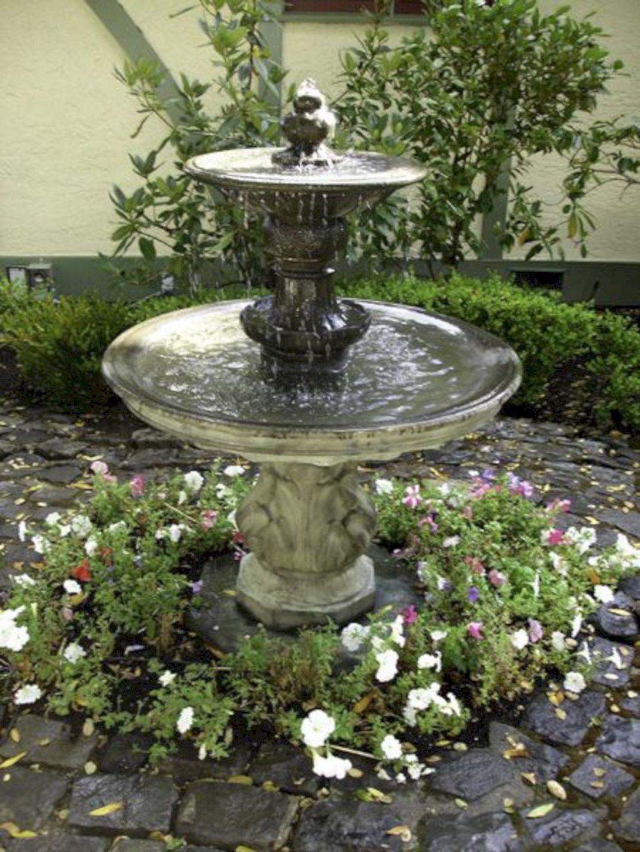 Garden Fountain Design (Garden Fountain Design) design ... on Home Garden Fountain Design id=61430