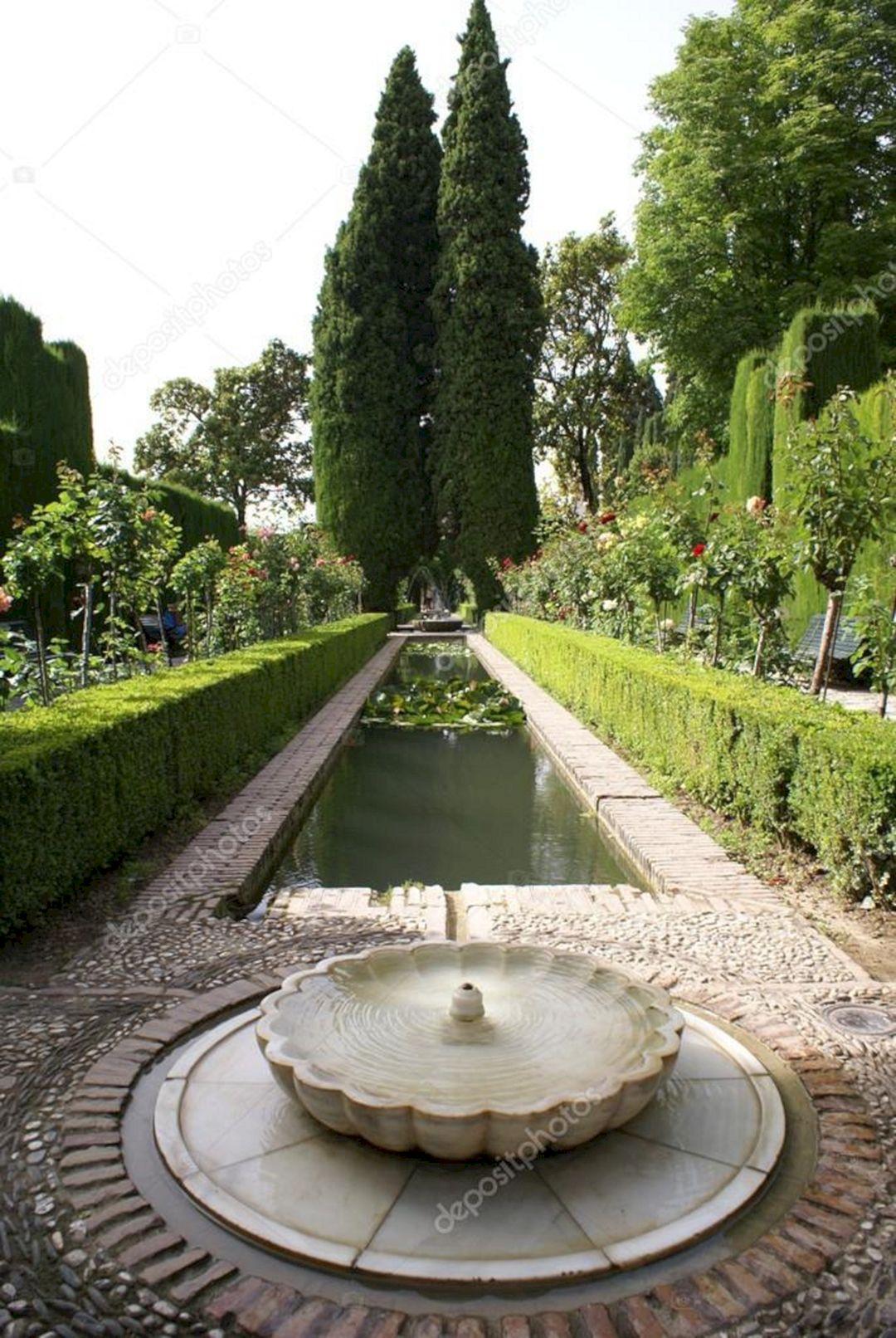 Garden Fountain Designs (Garden Fountain Designs) design ... on Home Garden Fountain Design id=77297