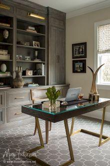 home study design ideas. Home Office Study Design Ideas 2 55  Extraordinary Room FresHOUZ com