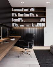 home office study design ideas. Home Office Study Design Ideas 9 55  Extraordinary Room FresHOUZ com