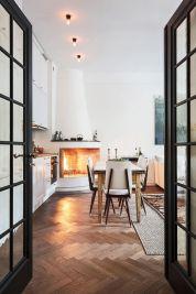 Hygge Living Room Design Ideas 23