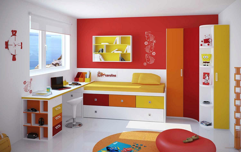 IKEA Small Bedroom Design Ideas (IKEA Small Bedroom Design