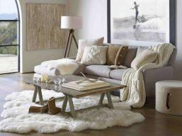 Interiors Design Danish Hygge