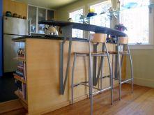 Kitchen Bar Designs