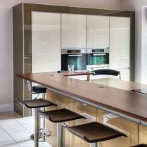 Kitchen Breakfast Bar Ideas