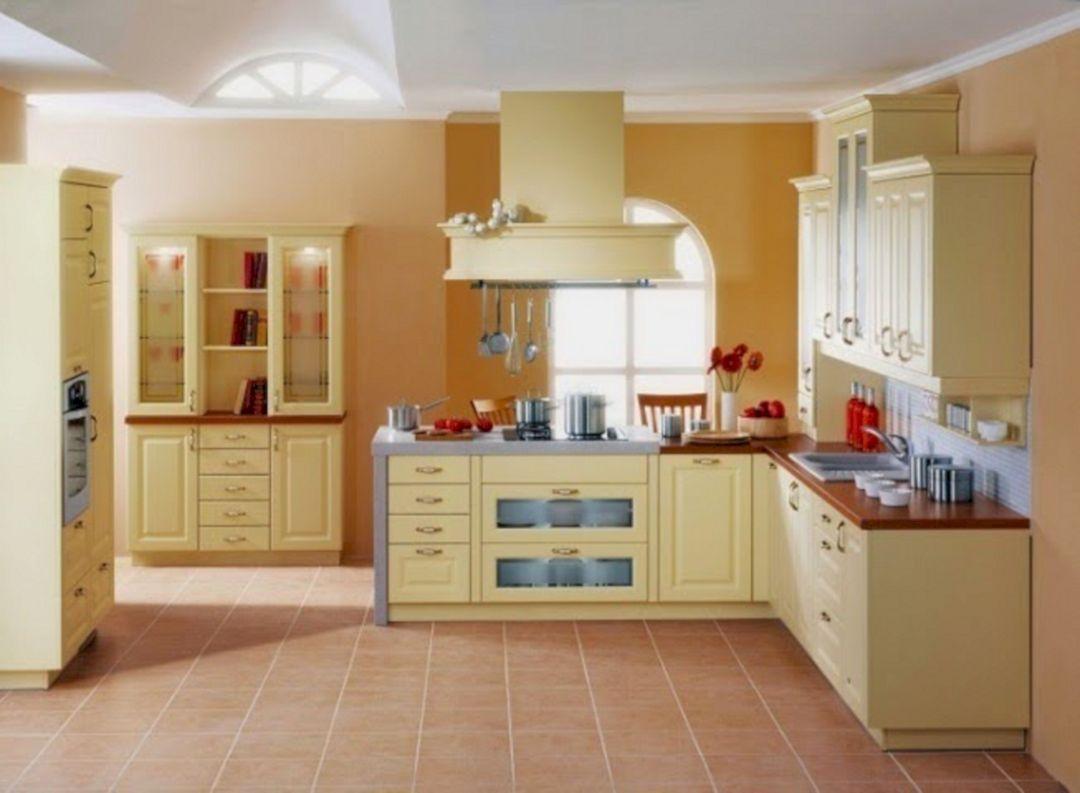 Kitchen Cabinet Paint Color Ideas Kitchen Cabinet Paint Color Ideas Design Ideas And Photos