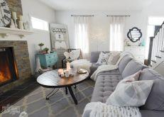 Pinterest Cozy Living Room Ideas