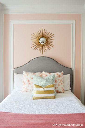 Tween Bedroom Decorating Ideas 17