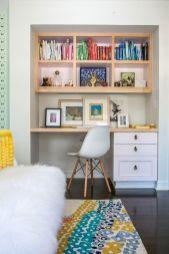 Tween Bedroom Decorating Ideas 25