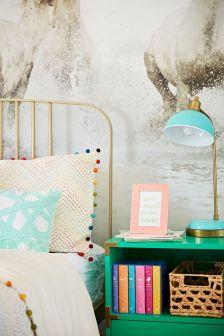 Tween Bedroom Decorating Ideas 46