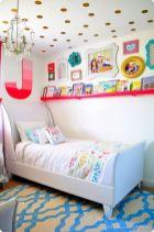Tween Bedroom Decorating Ideas 47