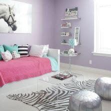 Tween Bedroom Decorating Ideas 5
