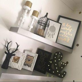 Tween Bedroom Decorating Ideas 56