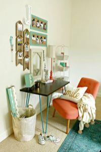 Tween Bedroom Decorating Ideas 60