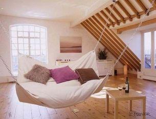 Tween Bedroom Decorating Ideas 67