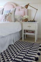 Tween Bedroom Decorating Ideas 77