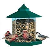 Wild Bird Feeders And Supplies