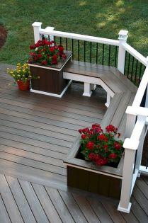 Backyard Idea Tropical Garden Designs