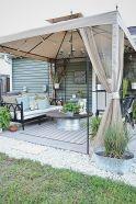 Backyard Tropical Garden Design Ideas