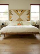 Beautiful Decorating Romantic Bedrooms