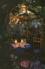 Best Secret Gardens Ideas 1