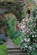 Best Secret Gardens Ideas 3
