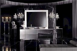 Black And White Bathroom Ideas