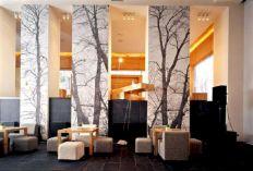 Cafe Restaurant Interior Design Ideas