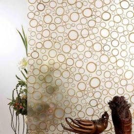 Decorative Acrylic Wall Panels