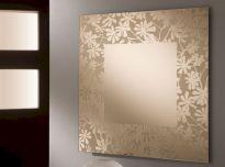Decorative Wall Mirror Design
