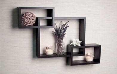 Decorative Wall Shelve