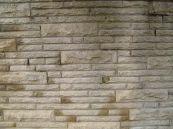 Decorative Wall Stone