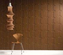 Decorative Wood Wall Panels Interior