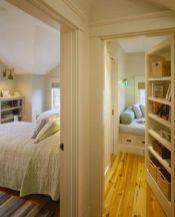 Hidden Bookshelf Doors Secret Room