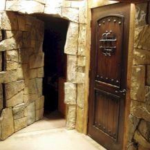 Hidden Doors Secret Rooms