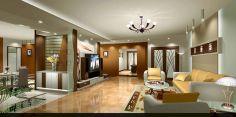 Home Interior Design Concepts