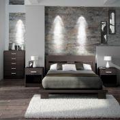 Modern Lighting Bedroom Ideas