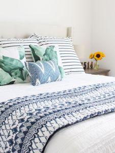 Modern Teen Bedroom Ideas